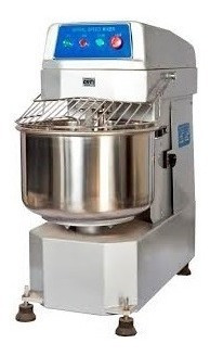 batidora industrial, panadería, repostería, cocina, horno.