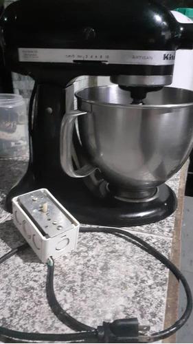 batidora kitchenaid de 325 watts