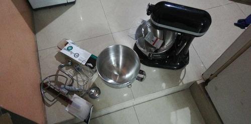 batidora kitchenaid pro 600