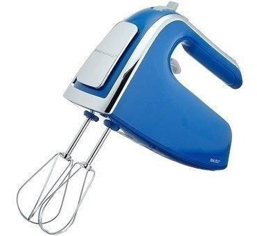 batidora manual hamilton beach 62622 estuche con cierre azul