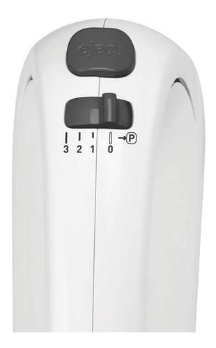 batidora moulinex de mano hm150158 facilita blanca nuevo