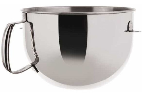 batidora pedestal kitchenaid negra artisan - envio gratis