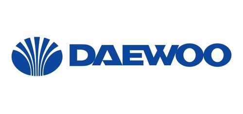 batidora profesional con bowl daewoo dsx-5045 pintumm