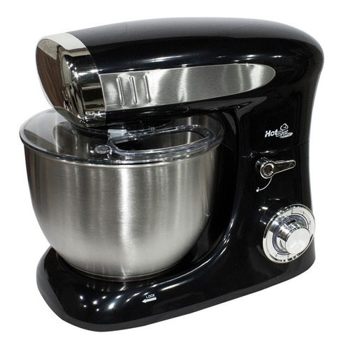 batidora profesional tipo kitchenaid 1000w 6vel. % sale%