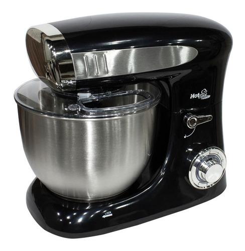 batidora profesional tipo kitchenaid 800w 6vel. %sale%
