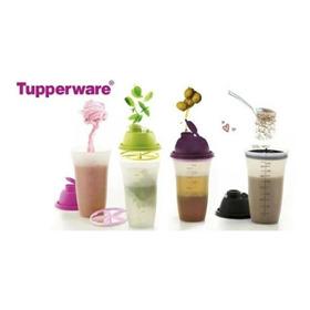 Batilisto Tupperware De 500ml Super Oferta Unidades Limitada