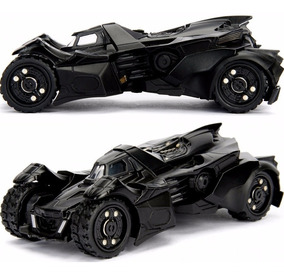 Comics Batman White Knight Autos - Vehículos a Escala en