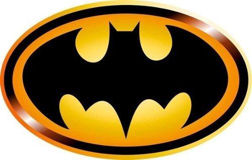 batimovil original dc comics nuevo batman tv  98226 bigshop