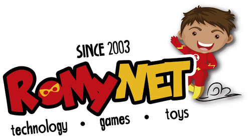 batimovil serie animada batman jada 1:24 original oferta !!!