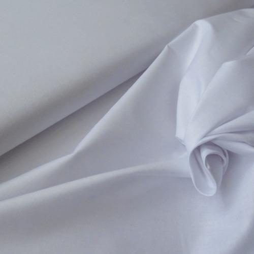 batista blanca exelente calidad por rollo 50m x 1,50m anch