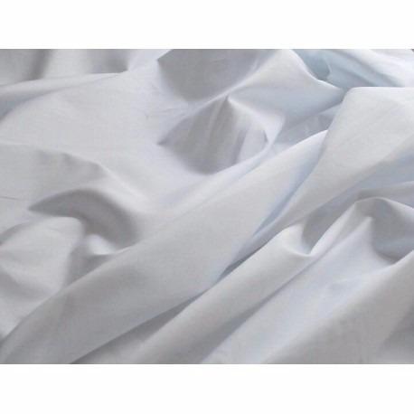 batista blanca exelente calidad por rollo 60m x 1,50m anch