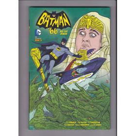 Batman 66 - 14,90 Cada
