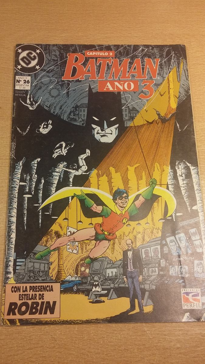 batman-ano-3-capitulo-2-n-26-perfil-argentina-1993-D_NQ_NP_811021-MLA20685056432_042016-F.jpg