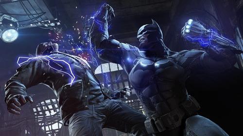batman arkham collection ps3 digital