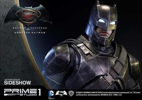 batman armor liga de la justicia muñeco dc - fair play toys