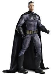 batman barbie collector, importado, original mide 30 cms.