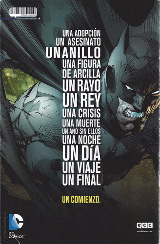 batman batman comics