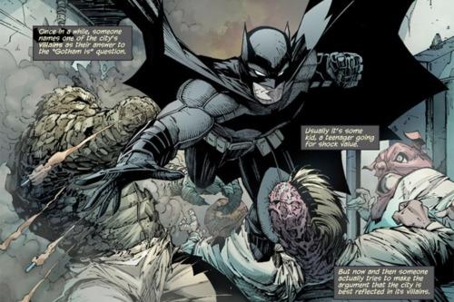 [Imagen: batman-by-scott-snyder-greg-capullo-box-...2017-F.jpg]