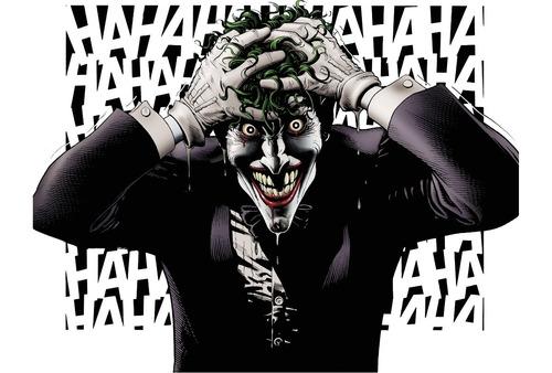 batman comics batman