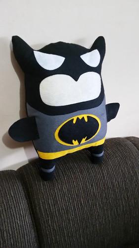 batman , coringa