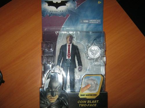 batman dark knight leotoys