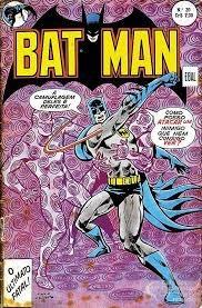 batman em formatinho (n. 20) - o ultimat dc comics