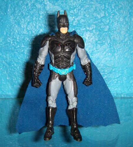 batman forever mask thundercats he-man gi-joe tmnt marvel dc