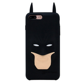 d917045ad2c Carcasa Iphone 5 Batman - Celulares y Telefonía en Mercado Libre Chile