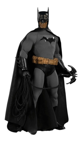 batman  gotham knight  - sideshow