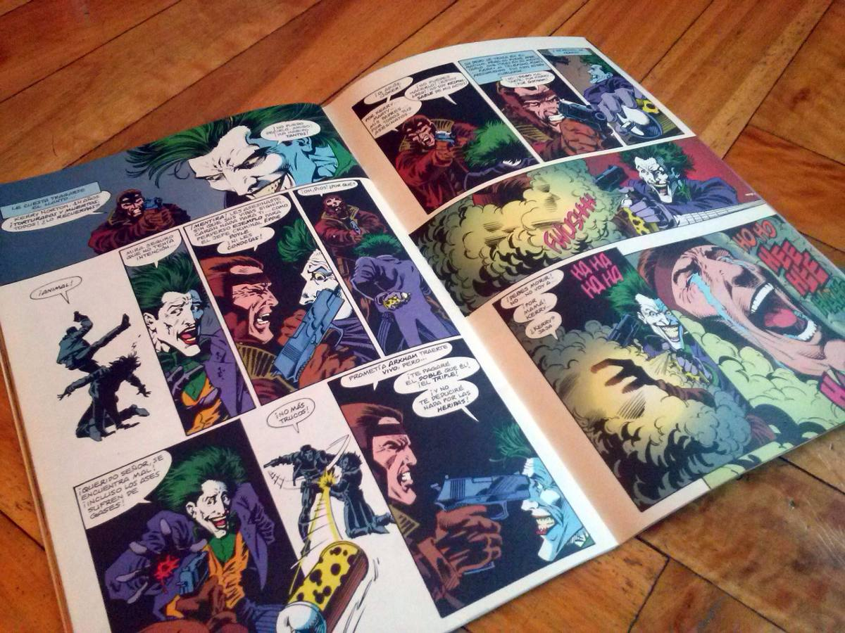 UN POCO DE NOVENO ARTE - Página 6 Batman-la-sombra-del-murcielago-joker-el-rey-de-la-comedia-D_NQ_NP_848621-MLA20846232670_082016-F