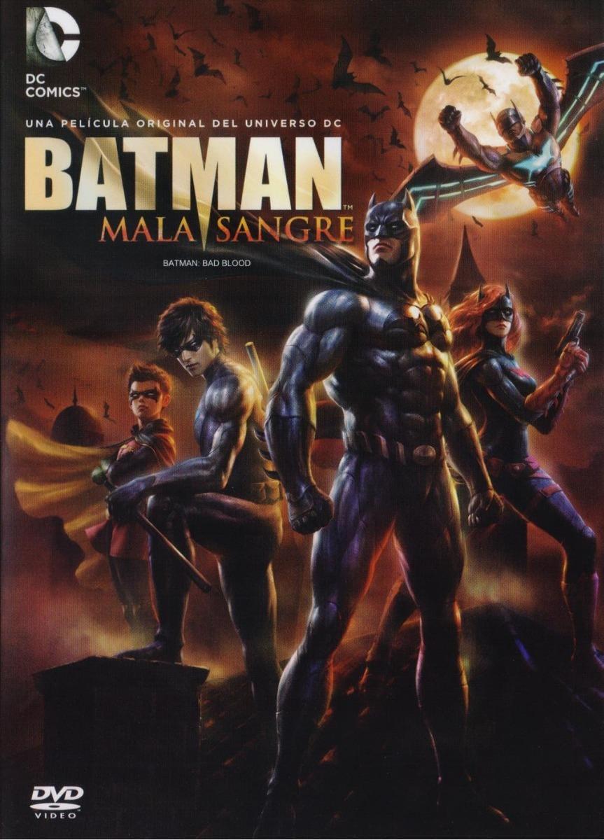 Compras cinéfilas - Página 19 Batman-mala-sangre-bad-blood-dc-comics-pelicula-dvd-D_NQ_NP_666255-MLM27948438006_082018-F