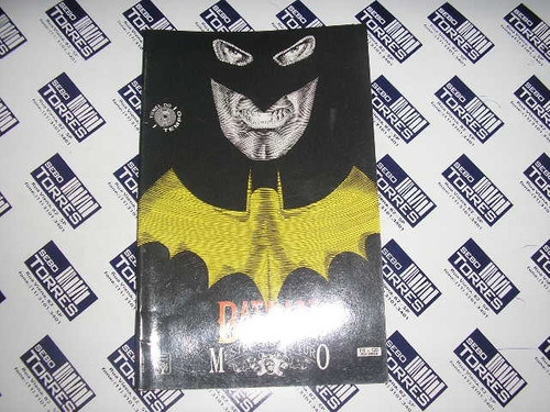 batman mestre do futuro editora abril