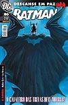 batman n. 80 - panini comics
