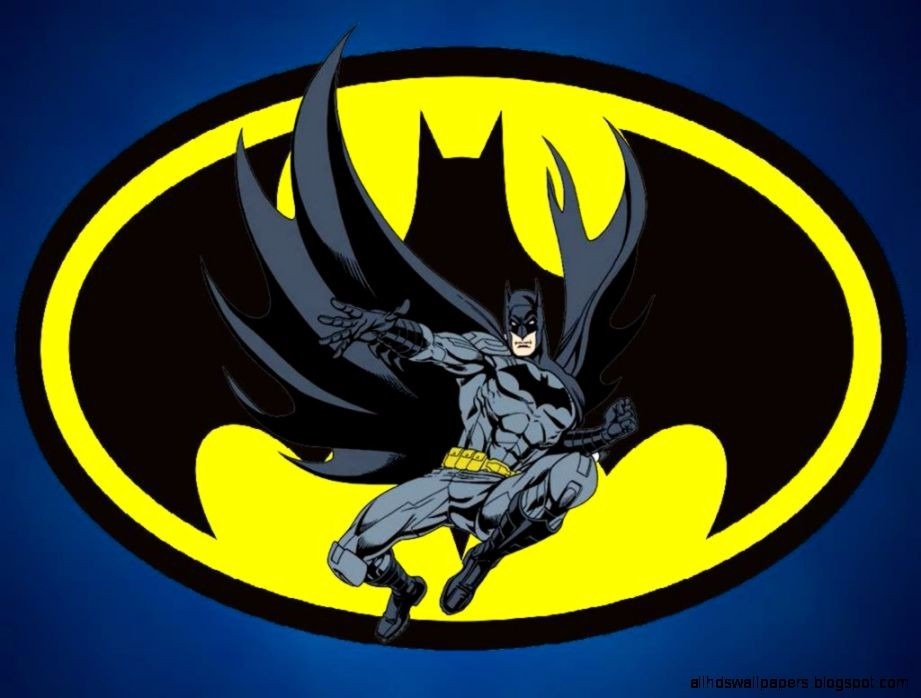 Batman O Homem Morcego Papel De Arroz. Frete R$12,80
