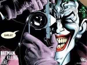 Batman A Piada Mortal Pdf