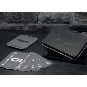 Batman Playing Cards Baraja Dc Comics Paladin Original
