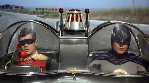 batman serie 1966 digital completa