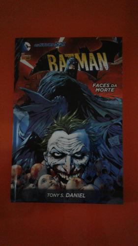 batman superman arqueiro mulher maravilha novos 52