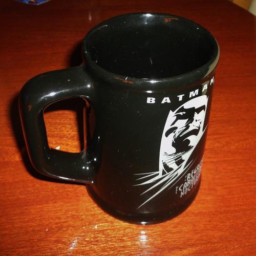 batman tazon