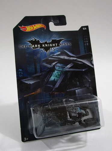 batman the bat nave escala miniatura coleccion hot wheels