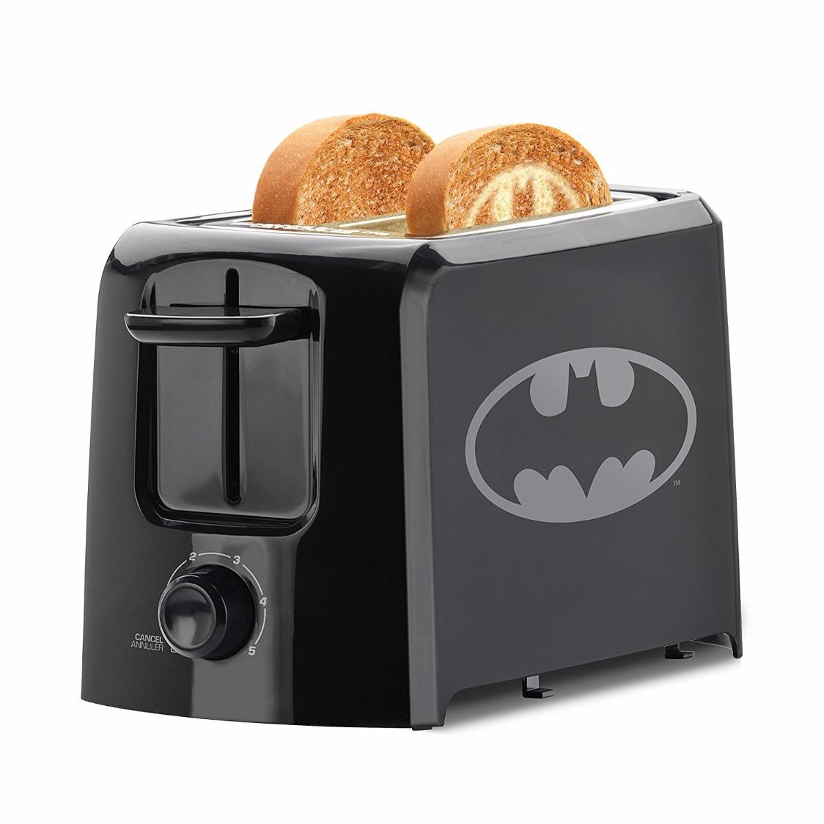 <span>SilverCrest Toaster STS 850 D1 Unboxing (Lidl 850 W B <b class=sec>2</b>…</span>