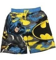 Niño De 8 Batman Baño Traje Talla Gratis Para Envío Fl1cKJ