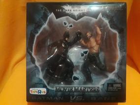 Exclusivo Movie VsBane Batman Masters Toysrus T1KlJcF