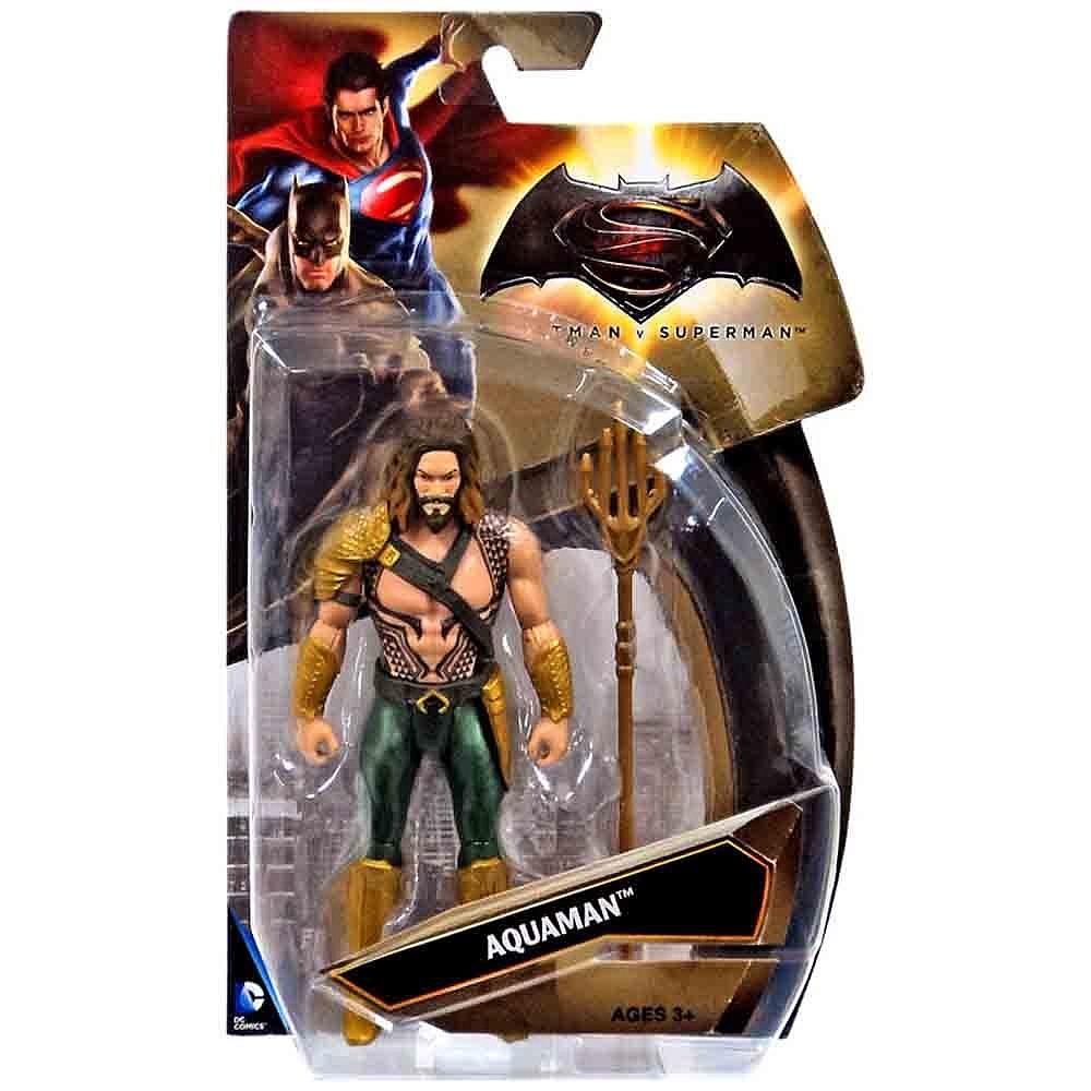 Batman Vs Superman Aquaman 24000 En Mercado Libre V Cargando Zoom