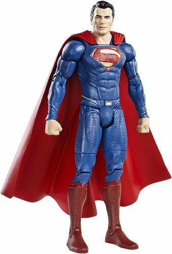 batman vs superman dawn of justice multiverse 6  superman