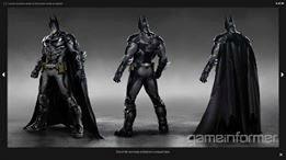 batman vs superman disfraz plantillas patrones