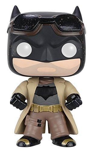 batman vs superman la pelicula o   buho store
