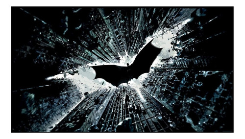 batman,lienzo,lienzografía,60x90, impresión,reproducción