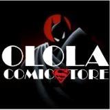 batman/superman: leyendas de los mejores del mundo ecc