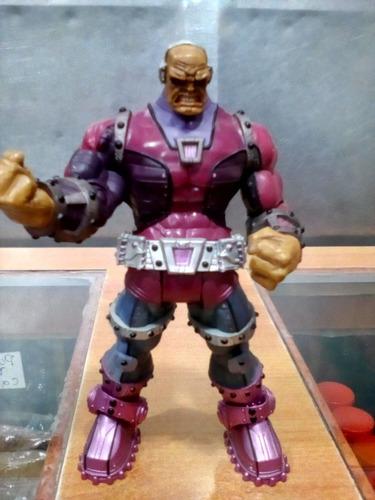 batman,superman,dc comics liga de la justicia